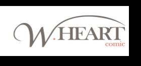 W.HEART