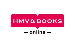 HMB&BOOKS