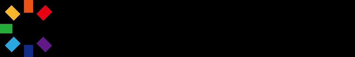 PEPELU(ペペル)