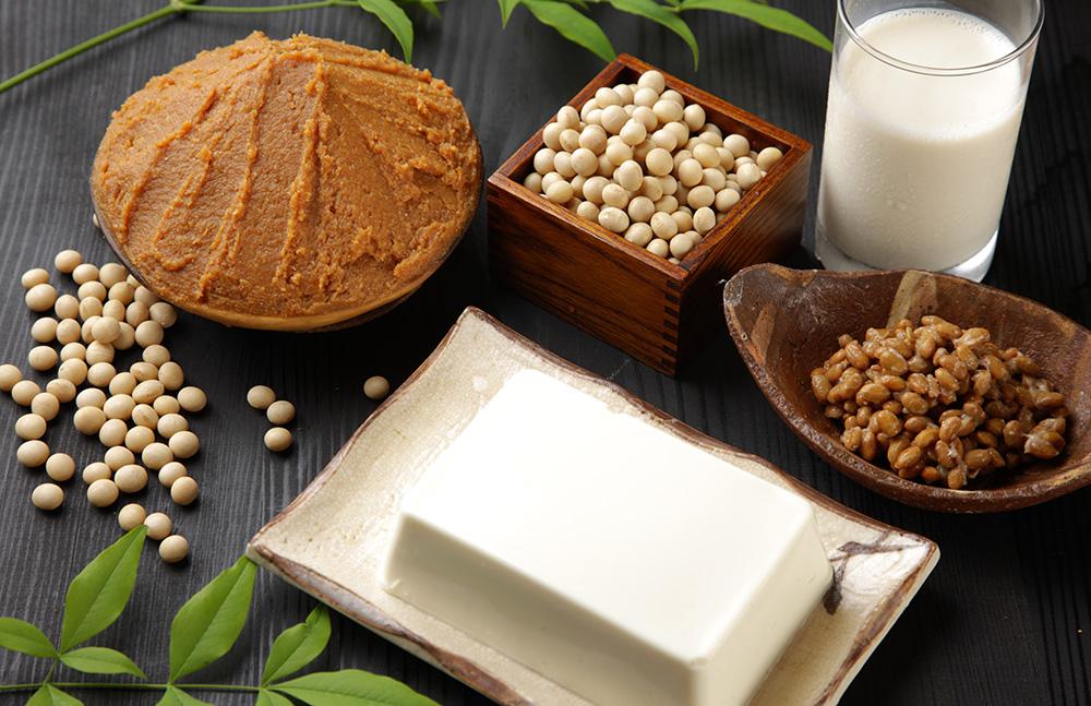 食品及び食品添加物の画像