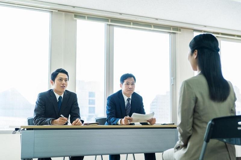 登録販売者の転職!履歴書・面接の服装・質疑応答等の攻略方法