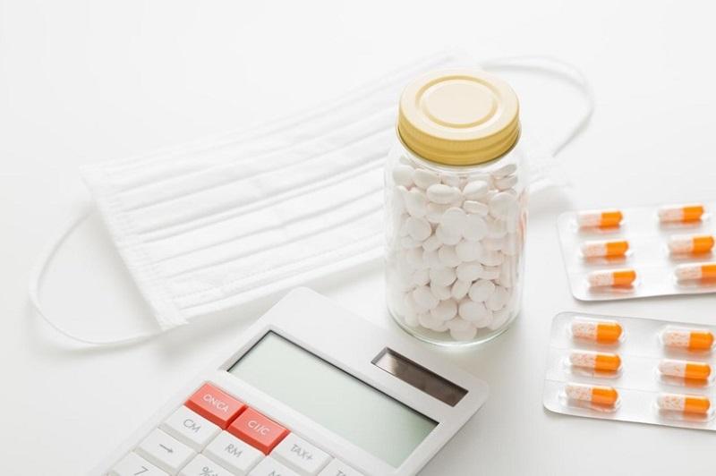 花粉症薬などの軽症薬が保険適用外(自費)になる?!私たちの生活への影響は?