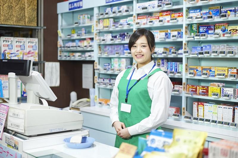 「医薬品登録販売者」への名称変更は実現するの?理由や背景についても解説