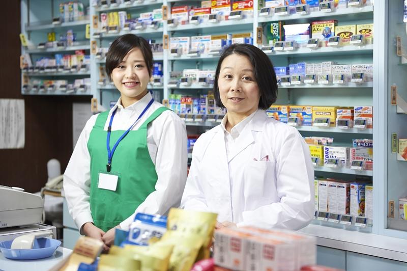 ステロイド外用薬の事前に確認すべきことと、適切な薬の選択方法