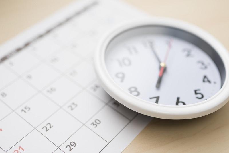 【2020年11月最新版】令和2年度登録販売者試験/都道府県別合格率一覧