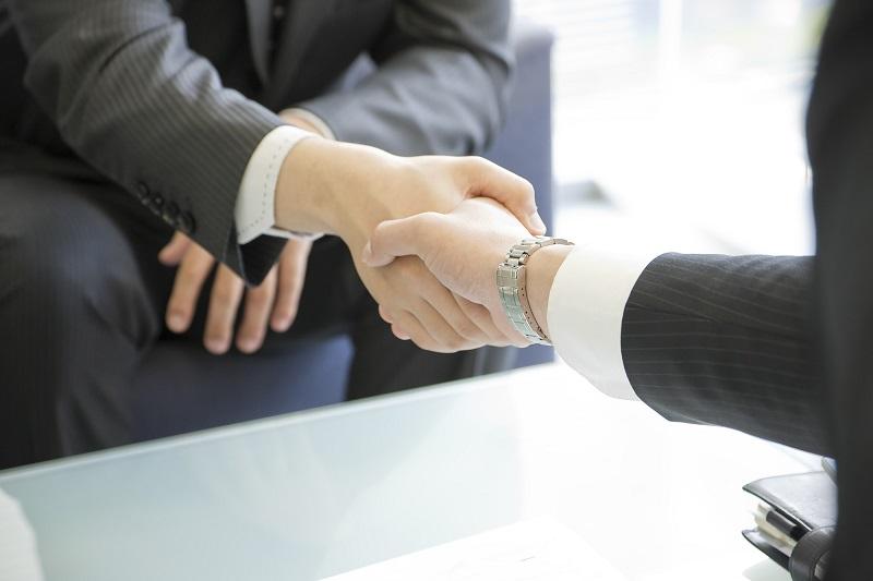 【40代男性Sさん】「ドラッグストアの店長を続けるのはもう限界…。」転職したら本当に楽になる?