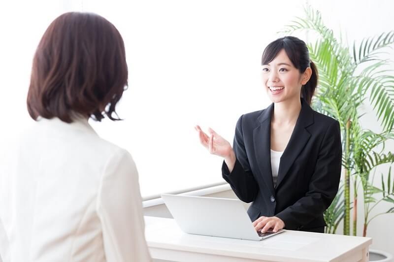 【20代女性/Oさん】ドラッグストアで働きたい!夢をかなえる転職