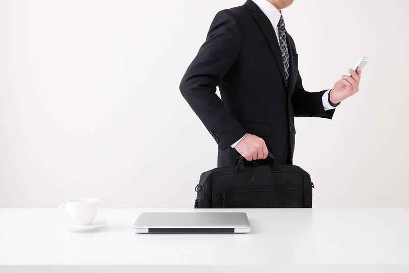 【30代男性Eさん】またドラッグストアで働きたい!早期離職からの転職って大丈夫?
