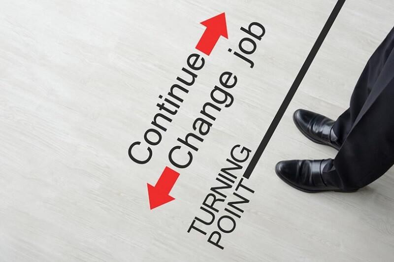 登録販売者のかしこい就職・転職方法とは?紹介会社ってどうなの?