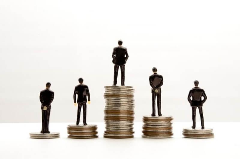 登録販売者の平均年収と待遇・年収アップに必要なチェックポイント