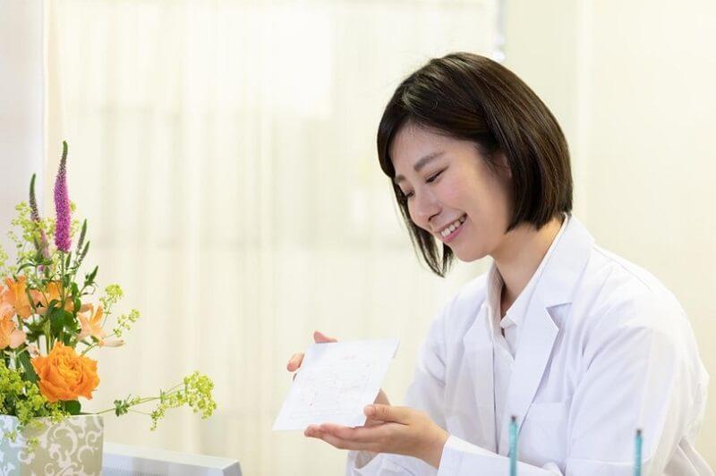 調剤薬局勤務の登録販売者が担う「調剤薬局事務」の仕事