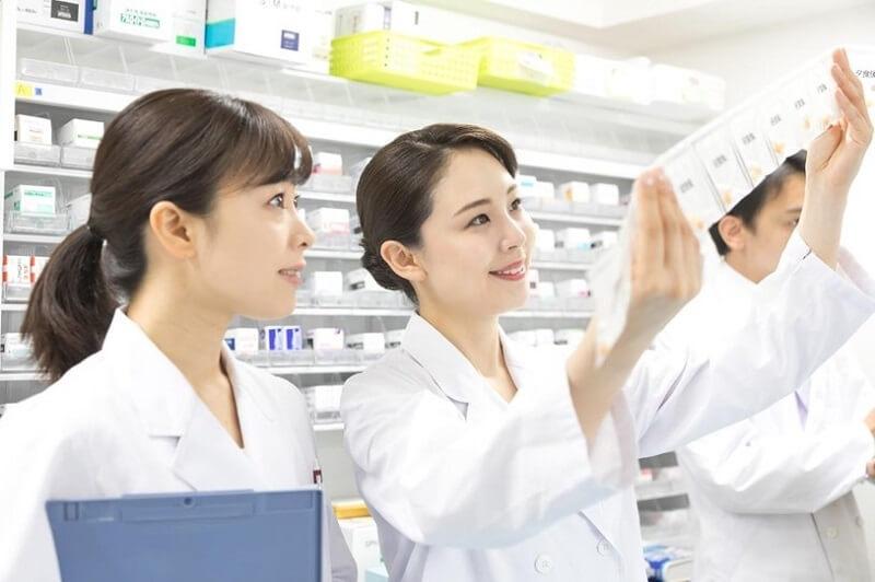 0402通知により調剤薬局における薬の調剤やピッキング、一包化等の業務範囲はどうなる?