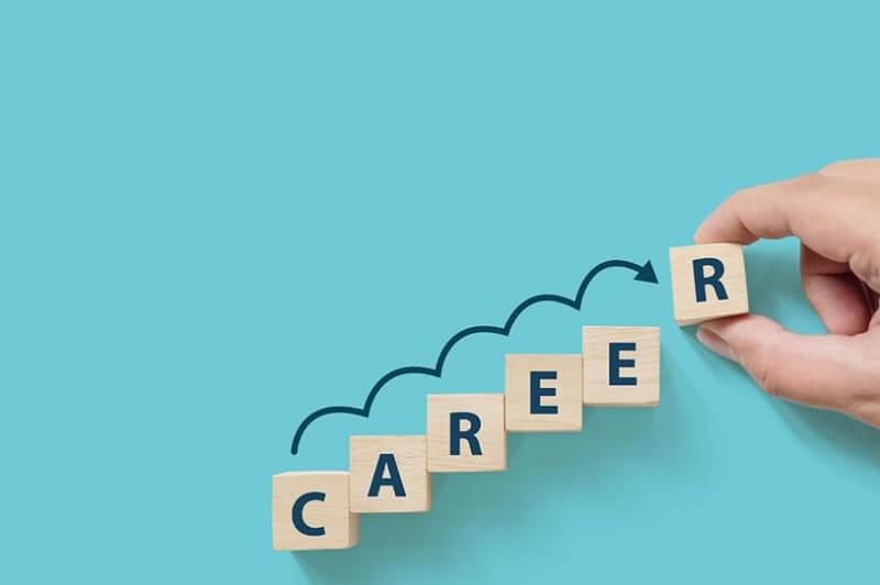 未経験・ブランクのある登録販売者がキャリアを積むための職場の選び方