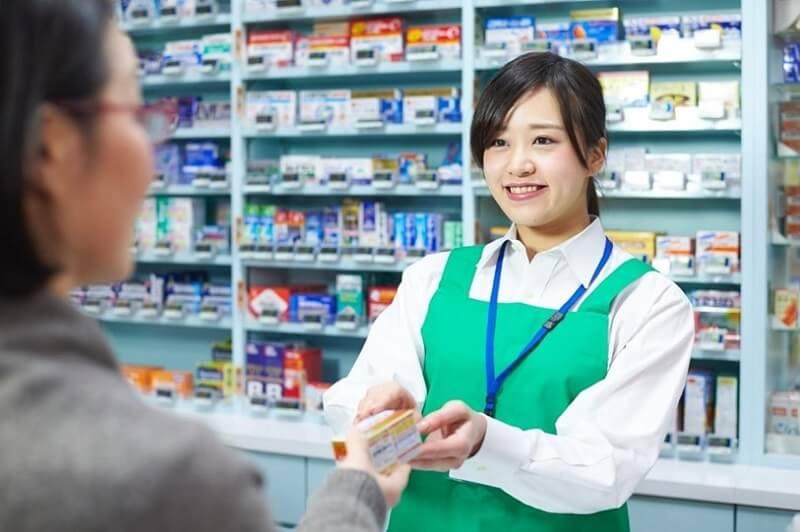 頭痛薬を販売する際の注意点
