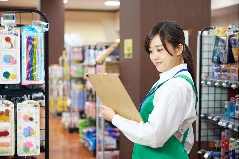 「熱中症対策の売場づくり」現役登録販売者たちの声