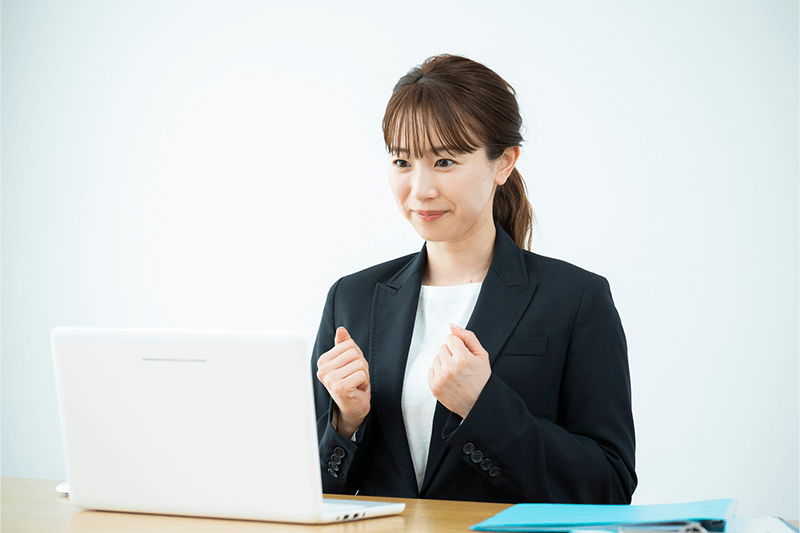 転職コンサルタント直伝、Web面接の流れや成功事例【登録販売者のオンライン転職】