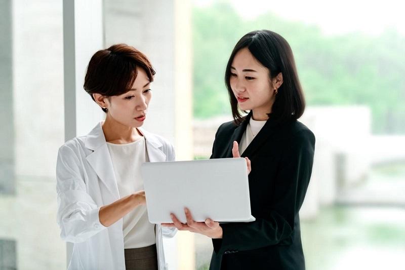 【転職コンサルタント直伝!】登録販売者の転職、成功のポイントは?