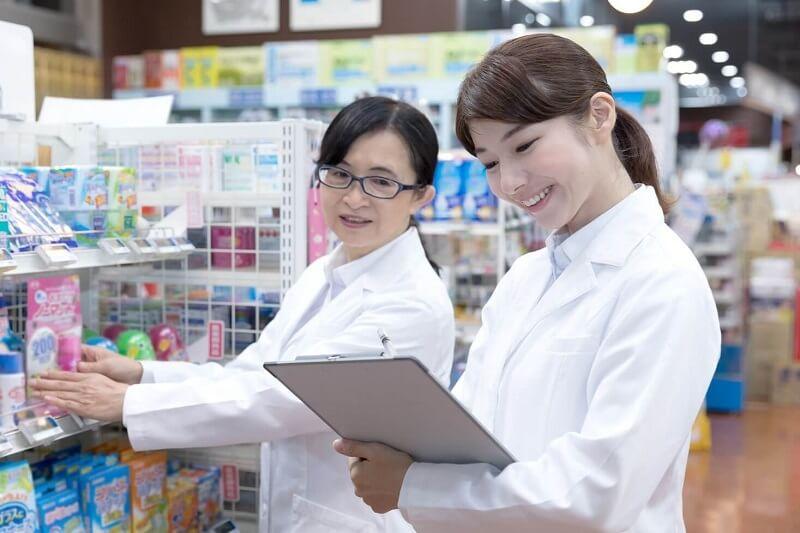 「店舗管理者要件」とは? 業務範囲や必要な実務経験
