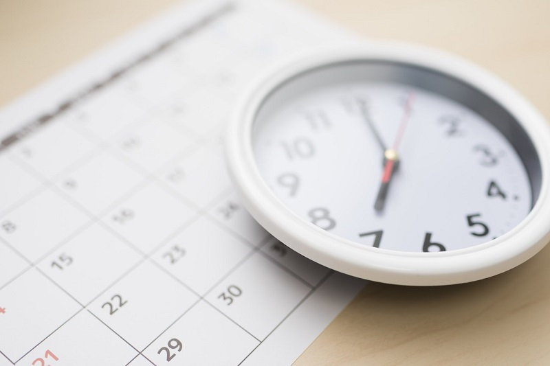 【2021年3月最新版】令和2年度登録販売者試験/都道府県別合格率一覧