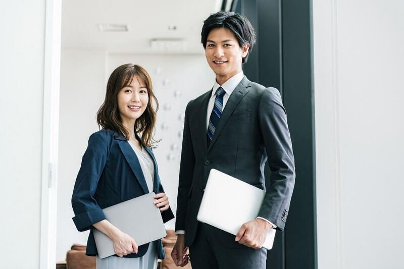 【転職を考える登録販売者へ】コンサルタントがアドバイス!