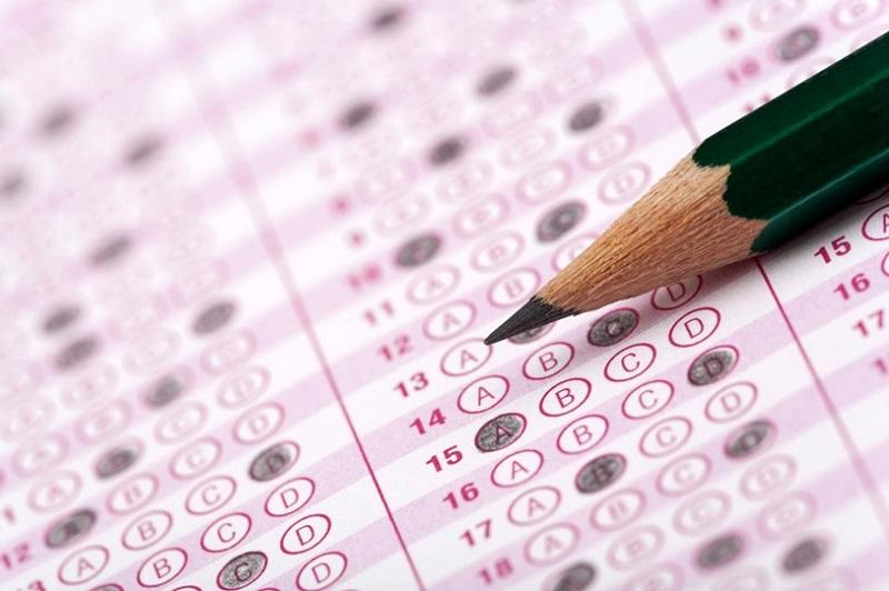 【登販試験終了!】登録販売者試験の合格後にするべき2つのこと