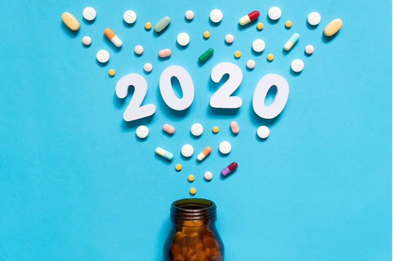 【2020年3月改正】登録販売者の実務経験の数え方が変わった?経過措置の延長についても解説。