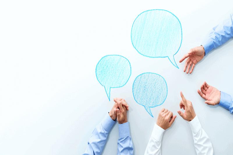 「登録販売者不要論」とは?議論の背景と広がる活躍の場について