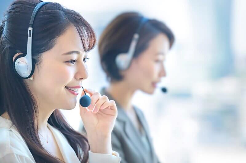 コールセンターで働く登録販売者の仕事内容は?