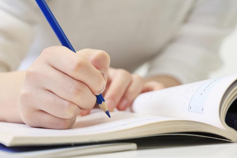 【令和3年度】登録販売者試験 合格発表日一覧&登販が活躍できる職場情報!
