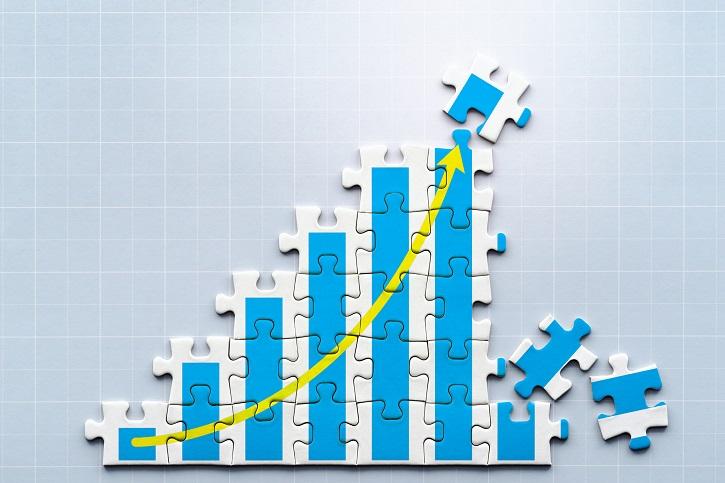 登録販売者の現状と今後の需要(将来性)について