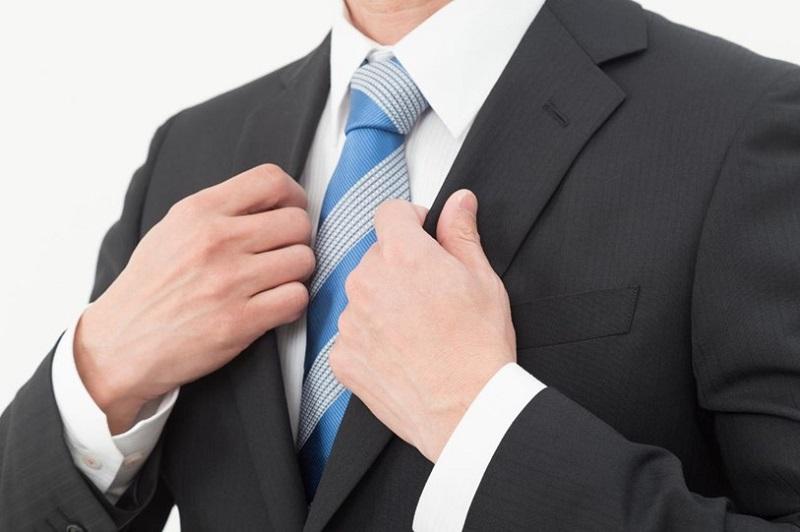 面接官が面接で見極める登録販売者としての適性