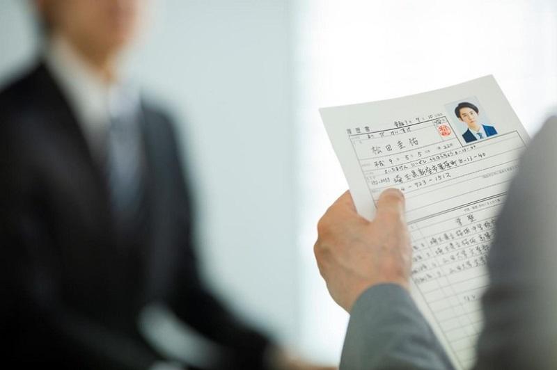 登録販売者がより良い環境で働くには応募方法も大事!