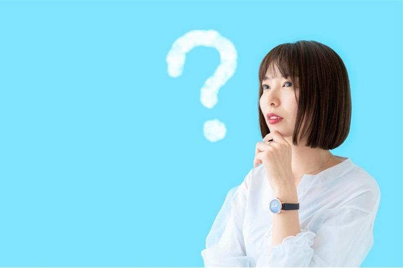 合格通知書(合格証書)に関するさまざまな疑問を解決!
