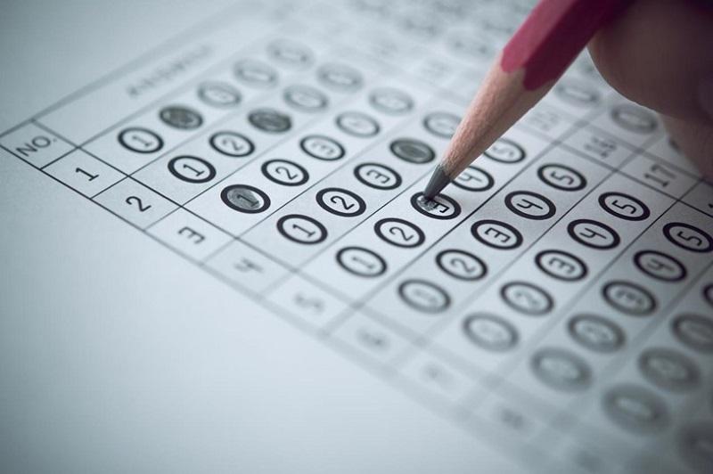 登録販売者試験の難易度は?勉強方法についても解説