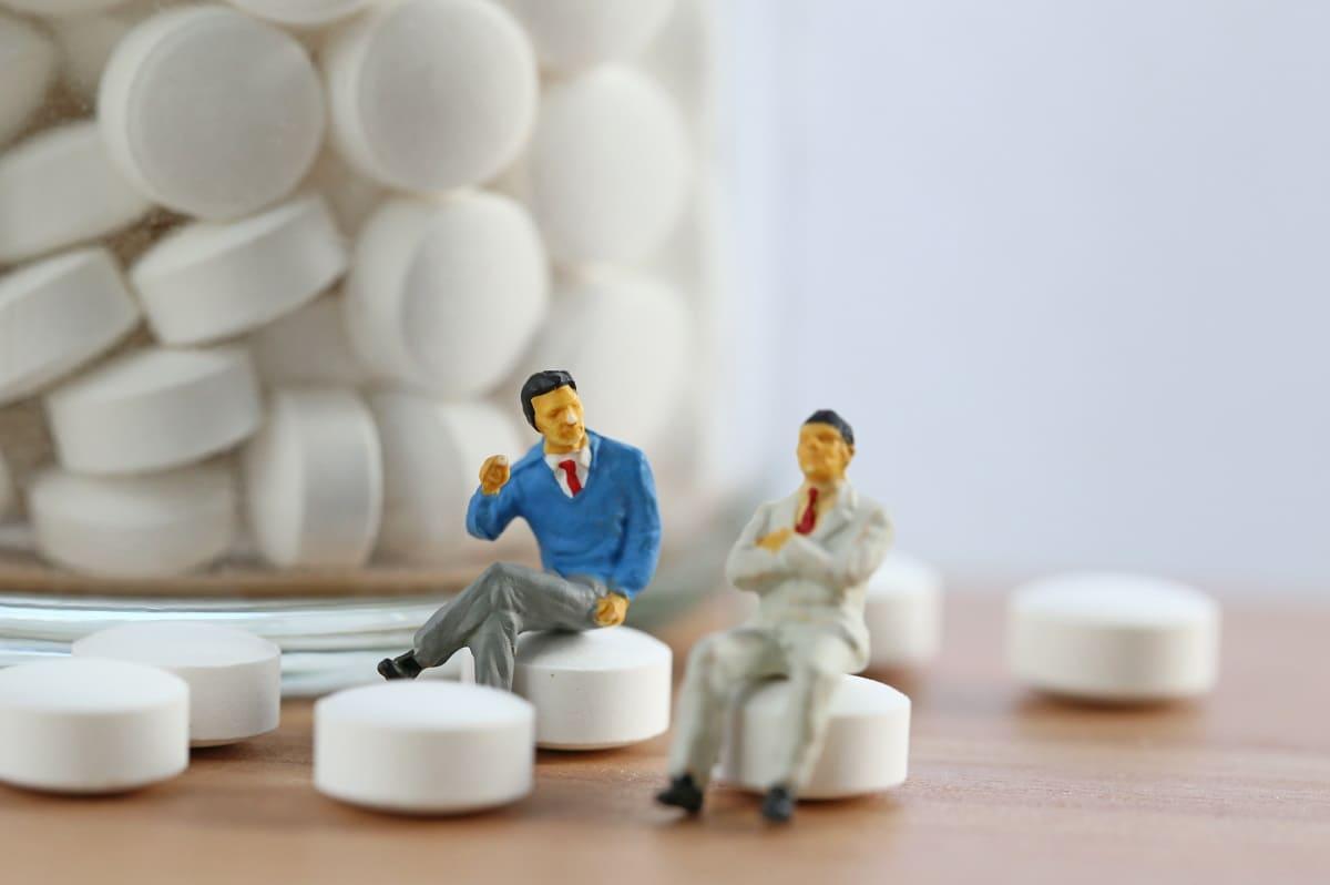 【朝来市】≪関西・中国地方密着≫エリア限定出店の経営戦略です。