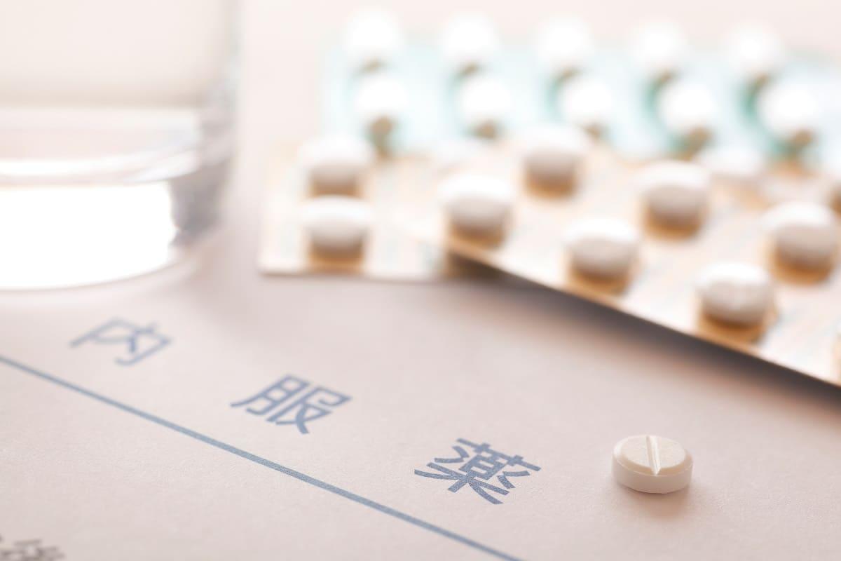 【小平市】調剤事務に挑戦しませんか?未経験もOK!