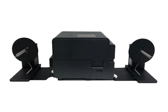 LX-P5500/LX-D5500/LX-P1500