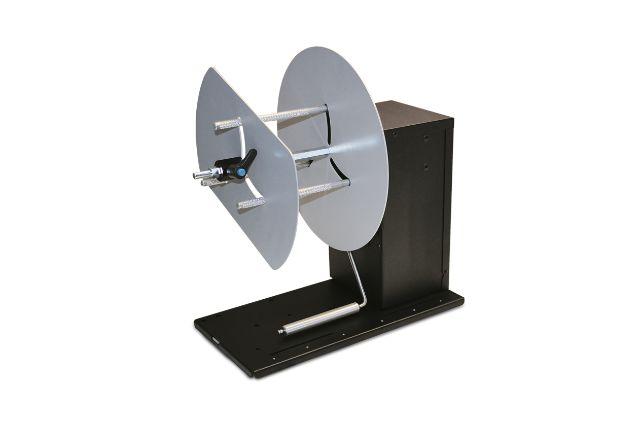 ラベル巻き取り機 R-TM (TM-C3500用)
