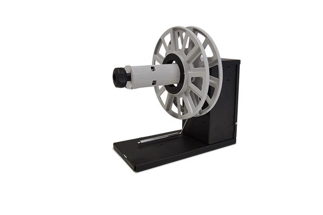ラベル巻き取り機R-CW-0P(CW-C6020PM/PG用)