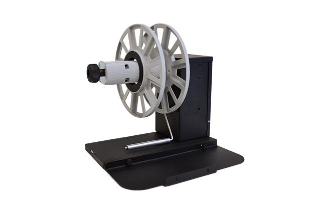 ラベル巻き取り機 R-TM+CW-0A (TM-C7500(G)、CW-6020AM/AG用)