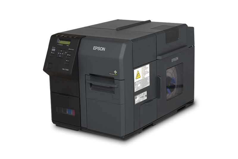 TM-C7500(G)