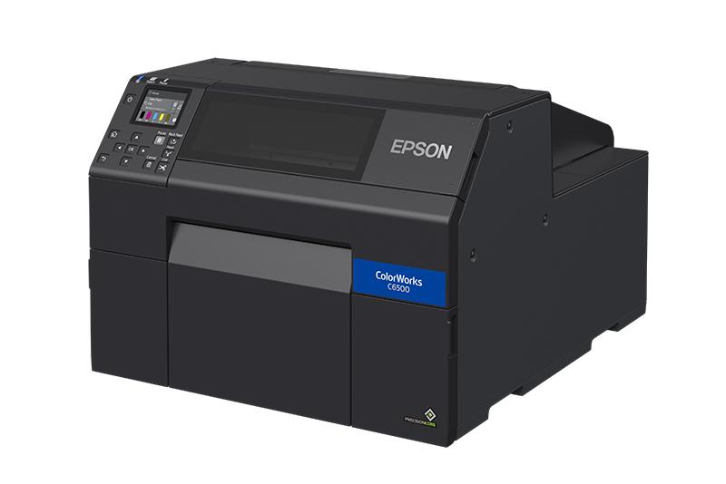 CW-C6520AM/AG(M=マット顔料インク、G=フォト顔料インク)