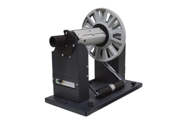 ラベル巻き取り機R-PR (Pro1050/Pro1040用)