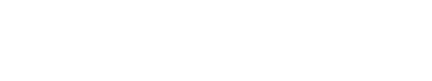 公益財団法人兼松貿易研究基金 ホームページ